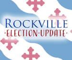 Rockville-Election-Update