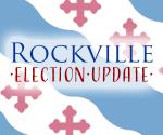 Rockville-Election-Update
