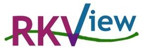RKView-logo