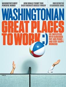 Washingtonian-2015_Nov
