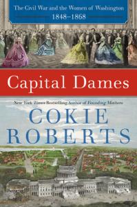Roberts Capital Dames