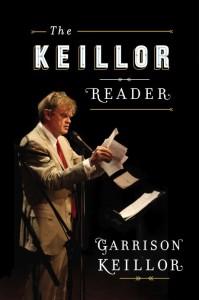 Keillor Reader