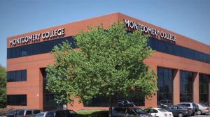 montgomery-college